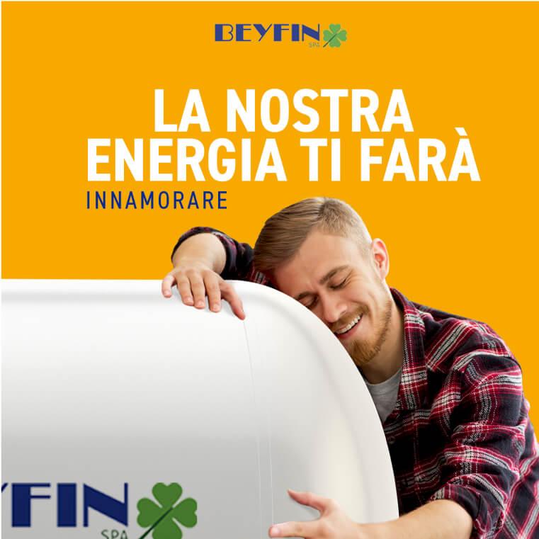 Beyfin-energia-IMG-square