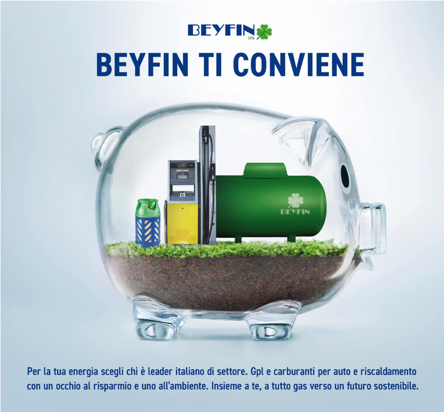 Beyfin-post-2