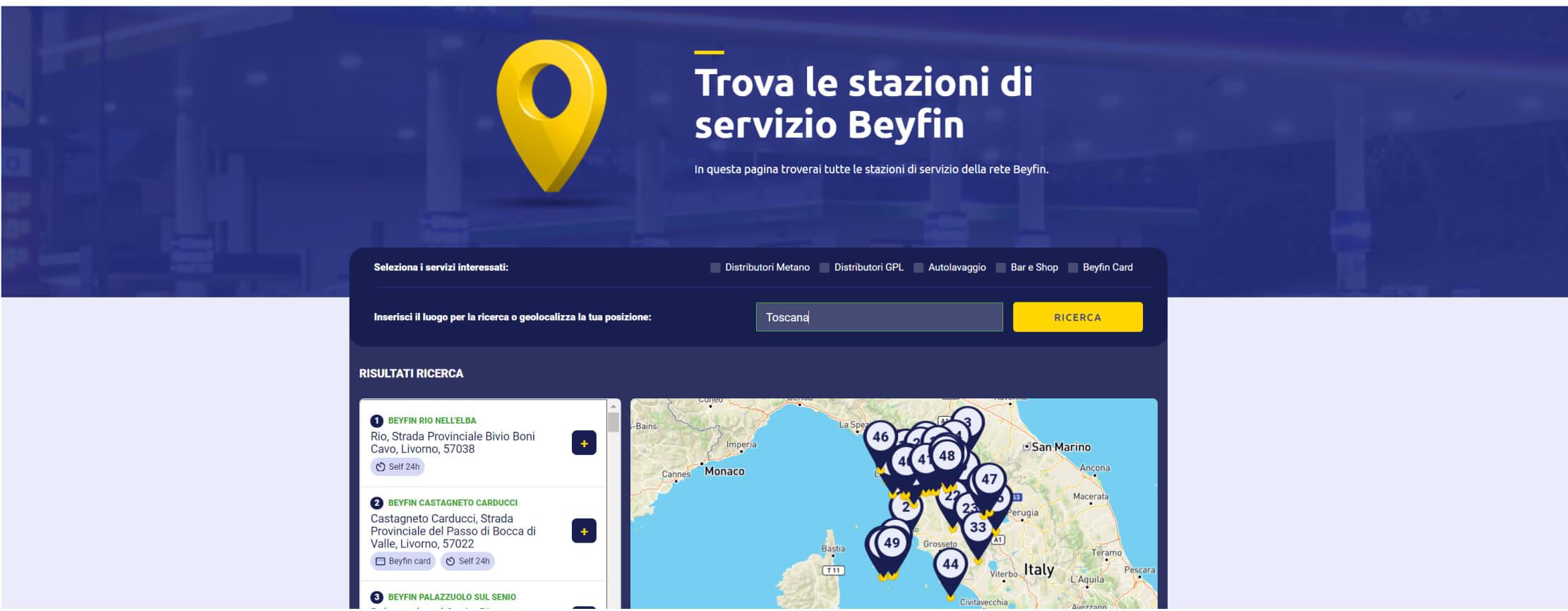 Beyfin-storelocator-IMG-grid-short