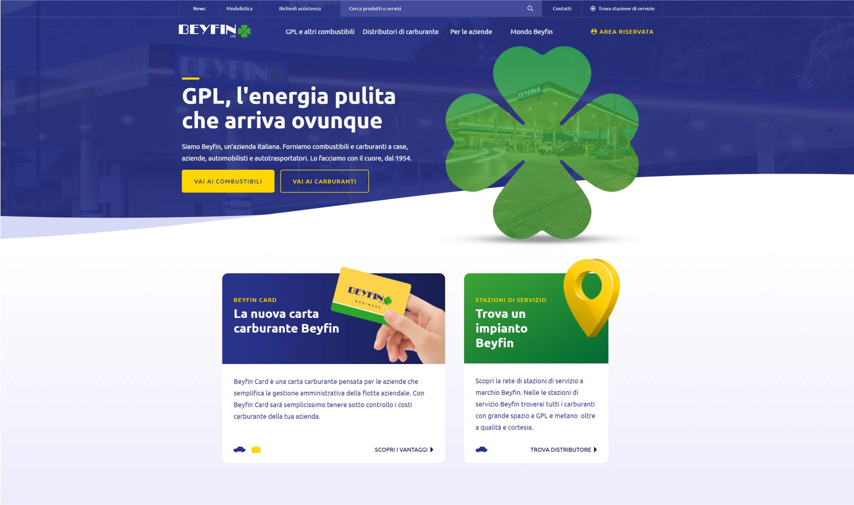 Beyfin-website-IMG-full-tall
