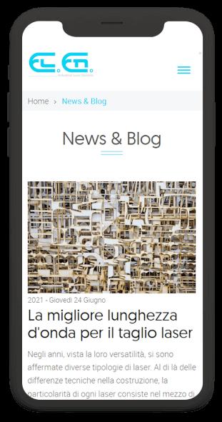 ElEn-IMG-blog-mockup-1_002