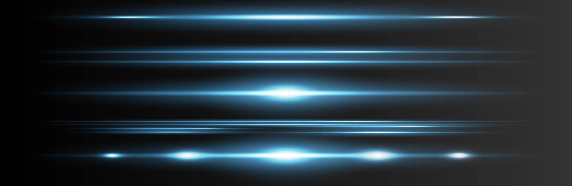 ElEn-IMG-laser