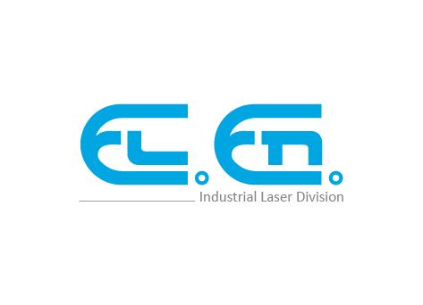 ElEn-IMG-logo