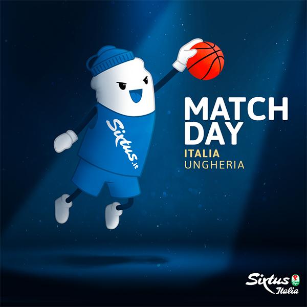 Match_basket_2