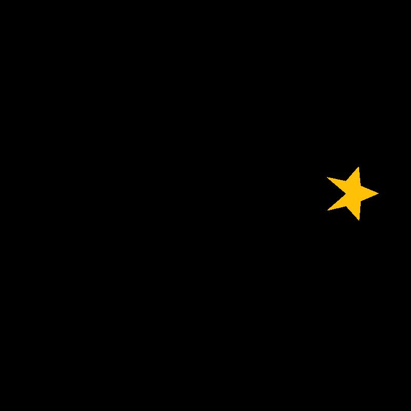 SPREAKER-01 - logo