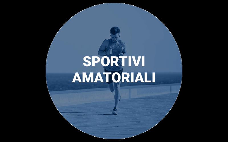 TargetSport_AMATORIALE