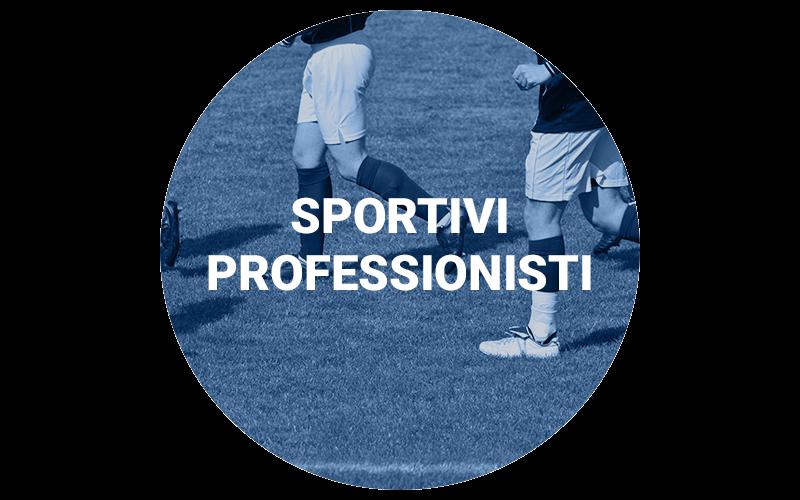 TargetSport_PROFESS