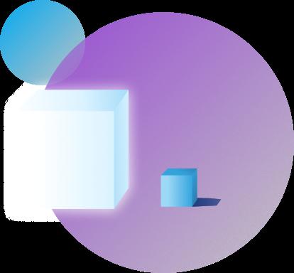 icon_produzione
