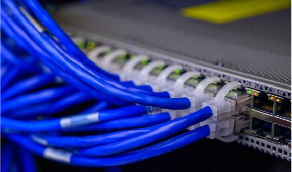 infrastrutture-server