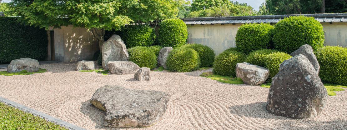 spazio - giardino zen-wide